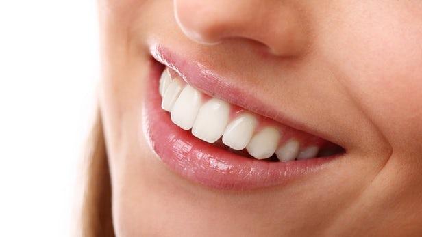 dental hygienist in new eltham